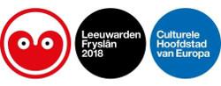 Openingsweekend van Leeuwarden-Fryslân